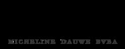 Advocatenkantoor Dauwe